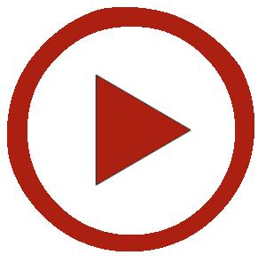 CIRCUS ELEPHANT FILMS / IMDb / IMDBVIDEO